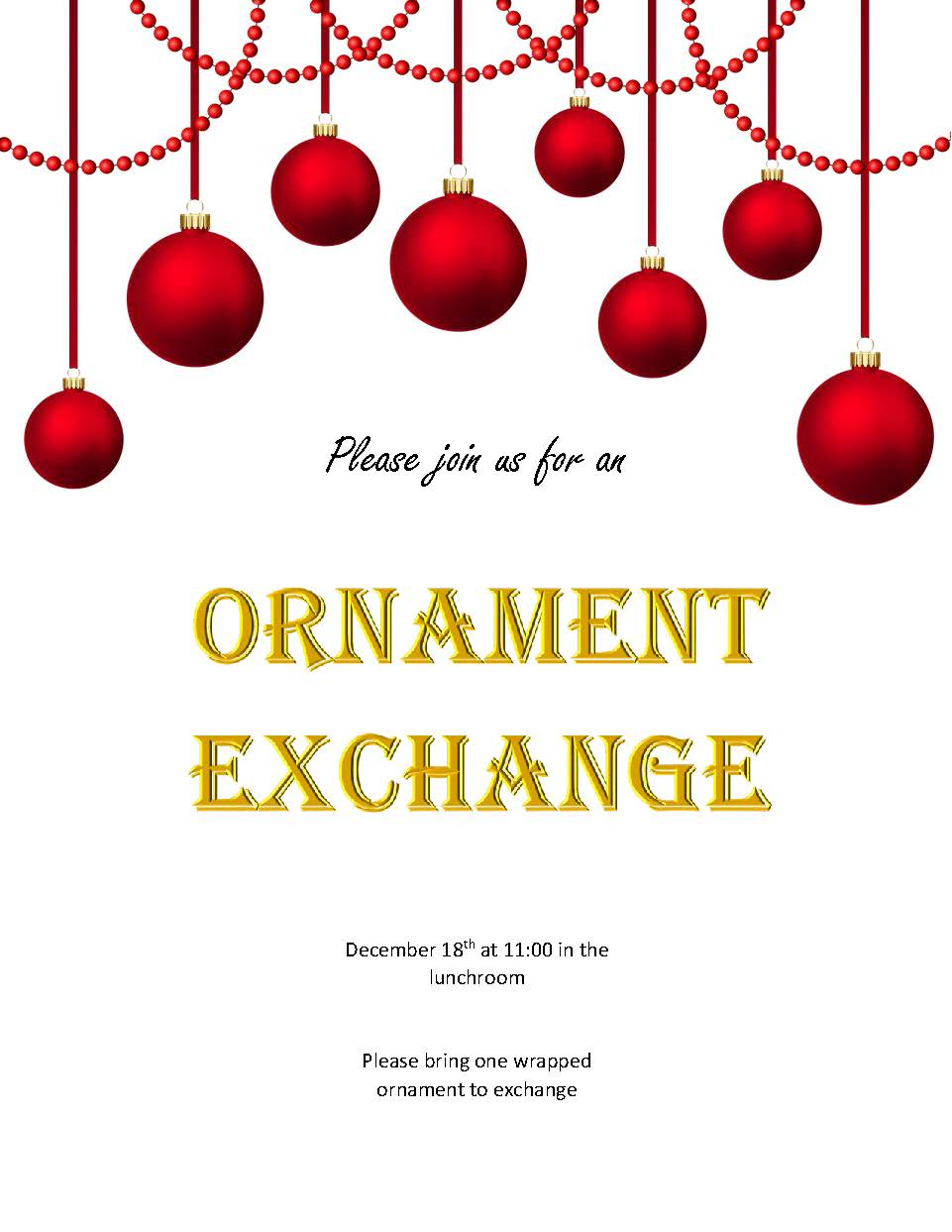 Ornament Exchange.jpg