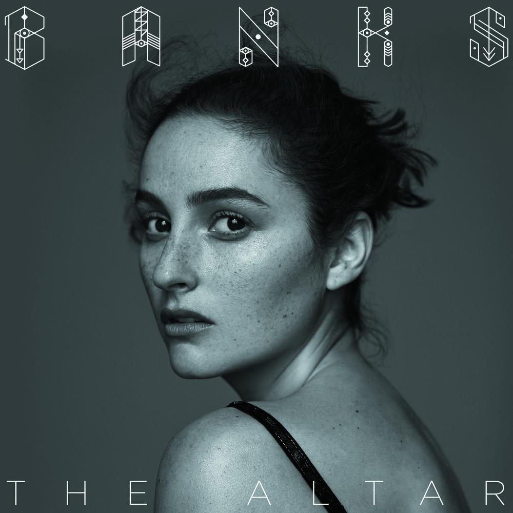 Banks_Altar_FINAL.jpg