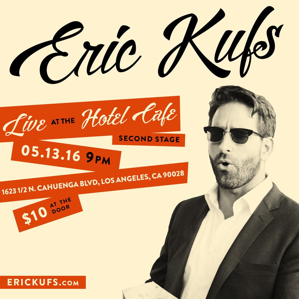 EK_HotelMay13.jpg