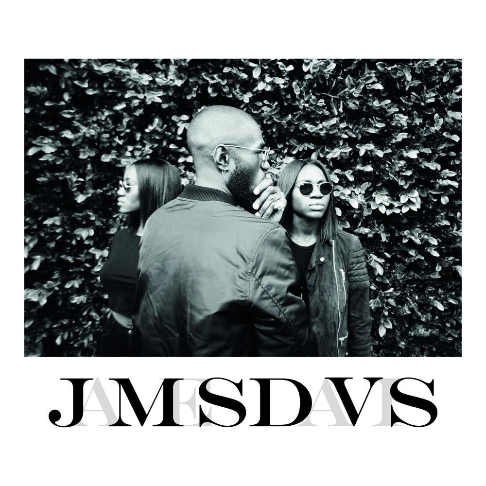 JMSDVS_EP_FINAL.jpg