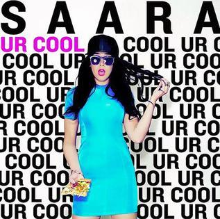 Saara_Ur_Cool.jpg
