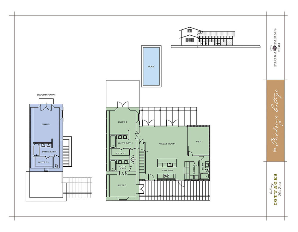Floor-plan-Cottage-4.jpg