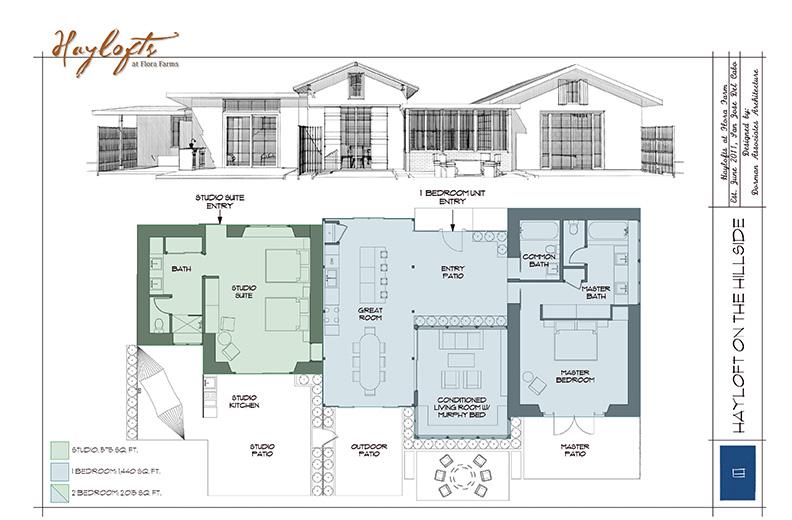 Haylofts Floor Plan Addendum - STUDIO.jpg