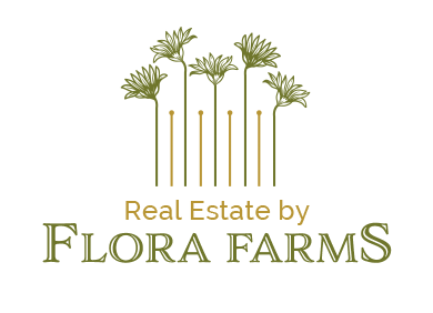 Real Estate by Flora Farms