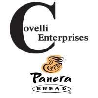 Covelli-Panera.jpg