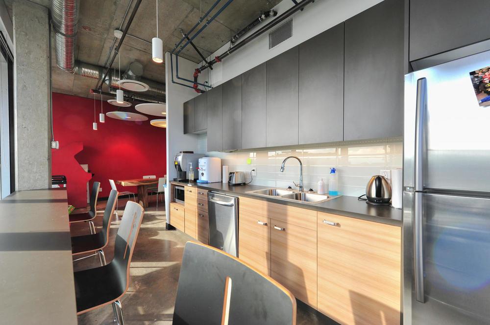 564 Beatty St Unit 600-large-016-KitchenBreak Room A-1500x999-72dpi.jpg