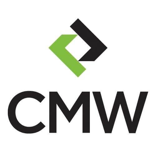 CMW.jpeg