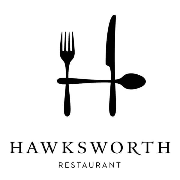 Hawksworth.jpg