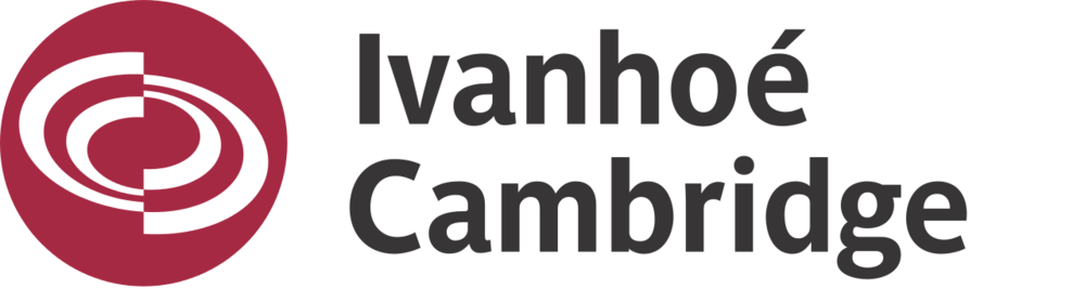 IvanhoeCambridge.png