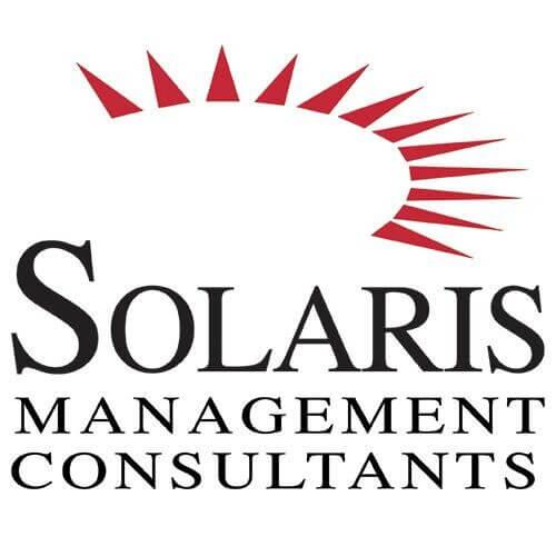 Solaris.jpeg