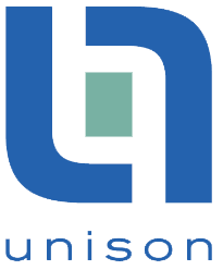 A Design Build Company in Vancouver: Unison Construction Management