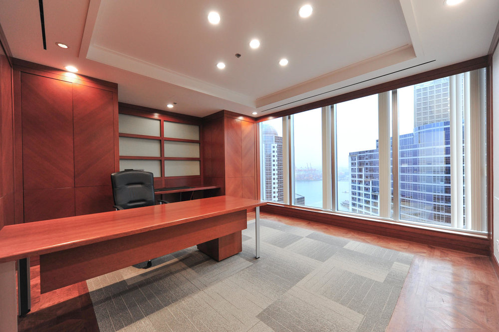 1650  200 Burrard Street-large-003-office a-1500x999-72dpi.jpg