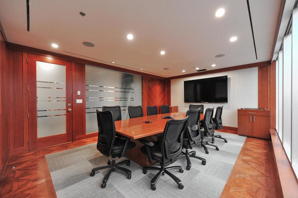 1650  200 Burrard Street-large-007-conference room c-1500x999-72dpi.jpg
