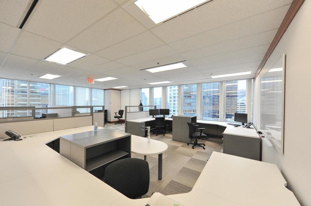 1650  200 Burrard Street-large-009-office area b-1500x999-72dpi.jpg