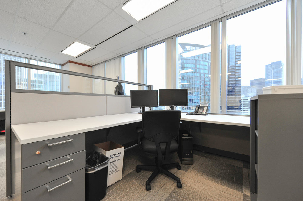 1650  200 Burrard Street-large-010-office area c-1500x999-72dpi.jpg