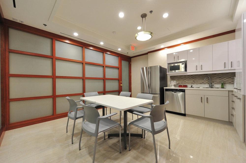 1650  200 Burrard Street-large-012-break room a-1500x999-72dpi.jpg