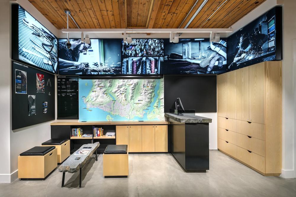 Arcteryx-Burrard-Vancouver-Store-2.jpg