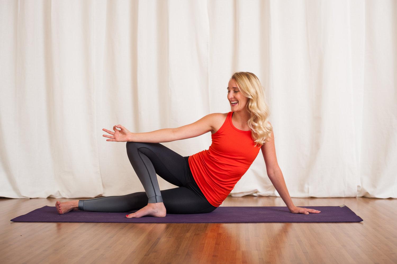 Teachers — Aditi Yoga & Bodywork