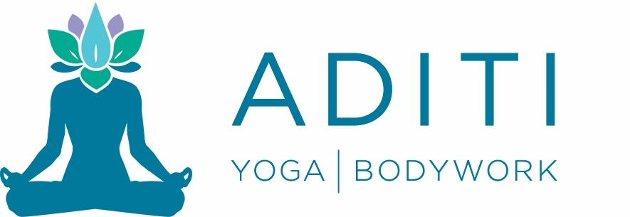 Aditi Yoga & Wellness