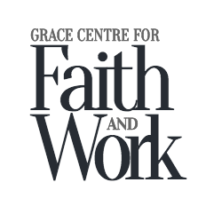 faith-work-logo.png