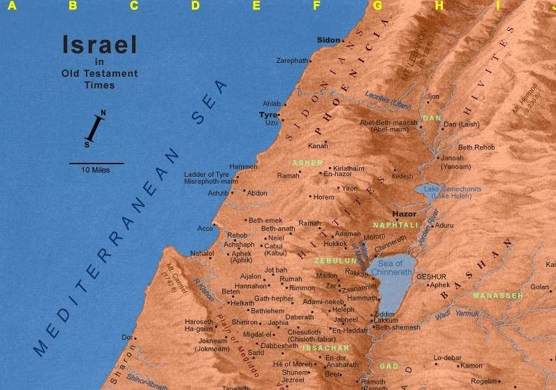 ot_israel-flat.jpg