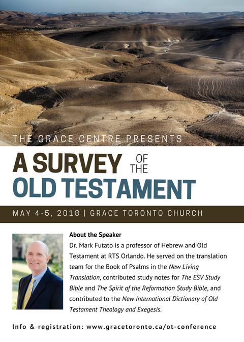 Grace Centre Conference - Postcard.png