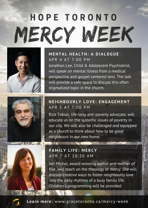 Mercy Week Insert (1).jpg
