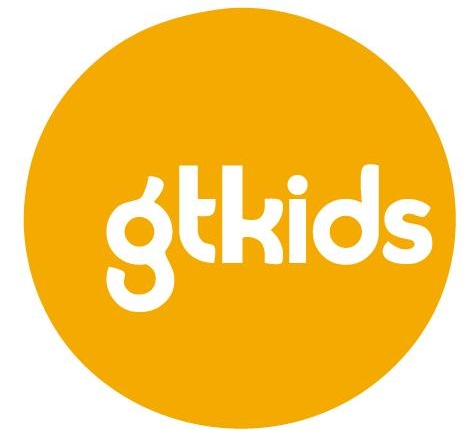 GTKids Logo_new (1).jpg