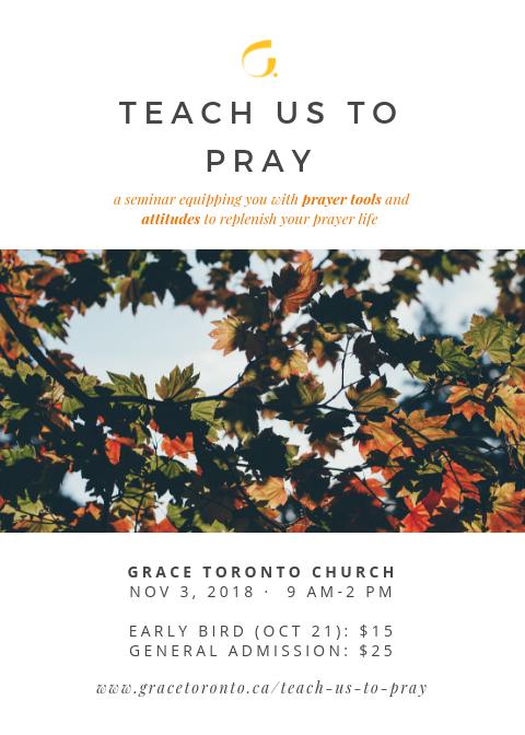 Prayer Conference Postcards.png