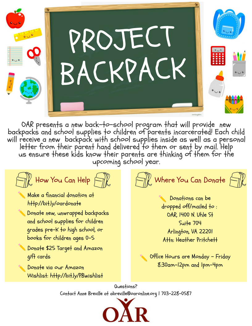 Project Backpack Flyer.jpg