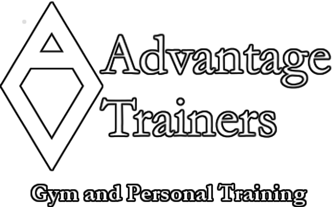 Advantage Trainers