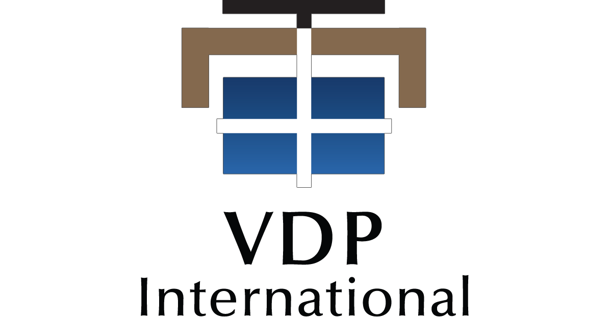 VDP-PRO International