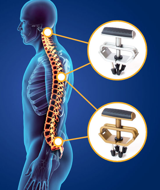 vdp-pro-cervical-and-lumbar