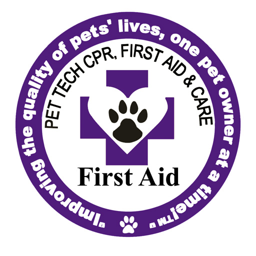 pet tech cpr logo.jpg