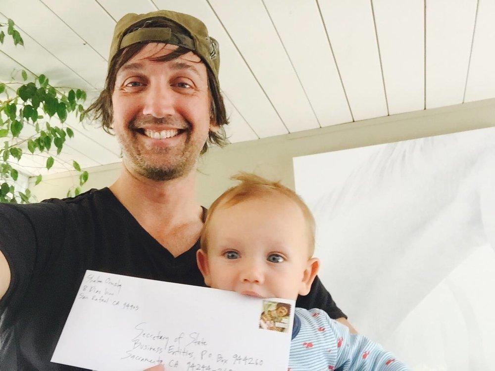 Theo envelope.jpg