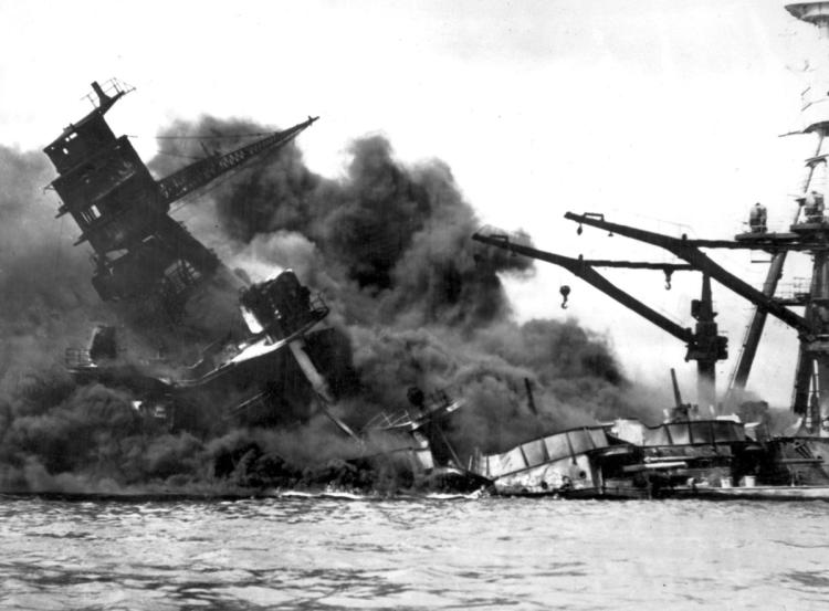 pearl-harbor-anniversary.jpg