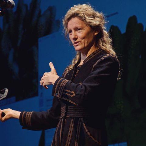 Tatjana Dzambazova