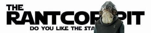 Rantcor Art Logo.jpg