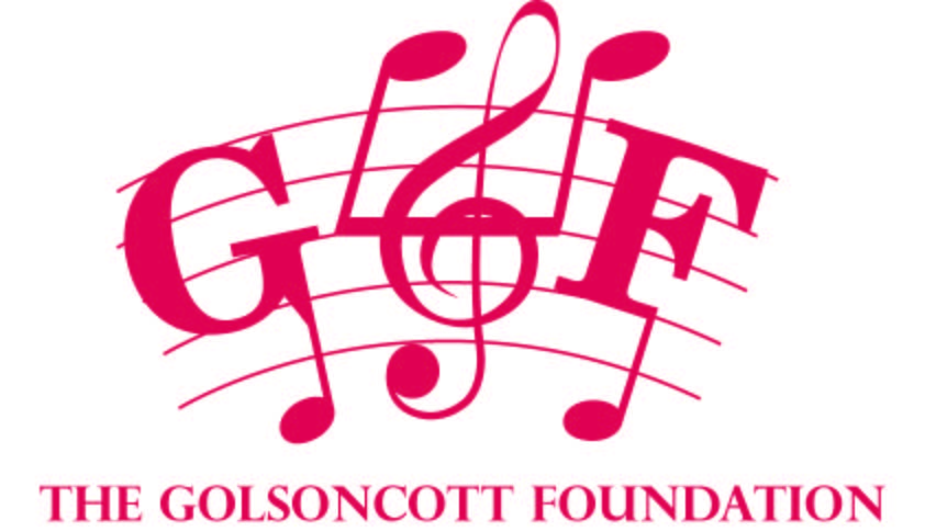 Golsoncott Logo.jpg