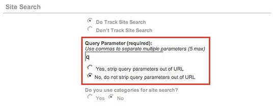 analytics-search-setup-005