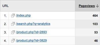 analytics-search-setup-006