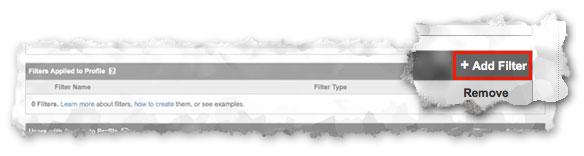 Filter_001