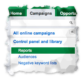 adwords-negative-keyword-list-1