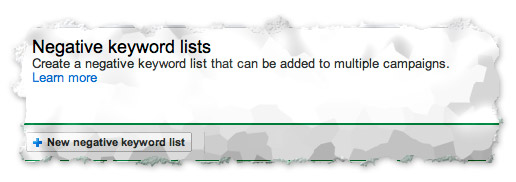 adwords-negative-keyword-list-3