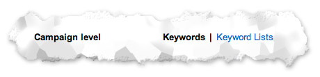 adwords-negative-keyword-list-4