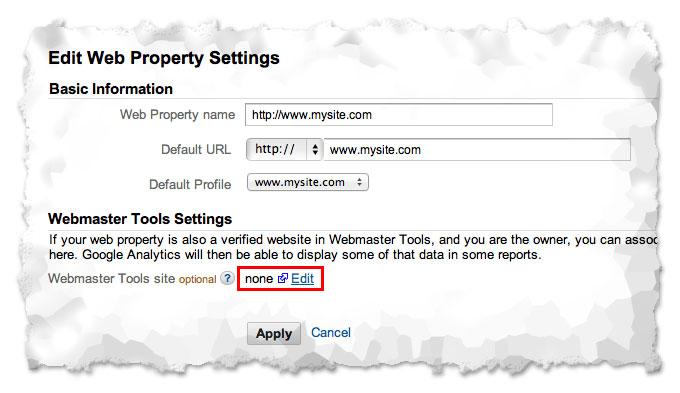 edit-web-properties