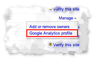 google-webmaster-tools-analytics-001