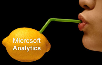 microsoft-analytics-suck