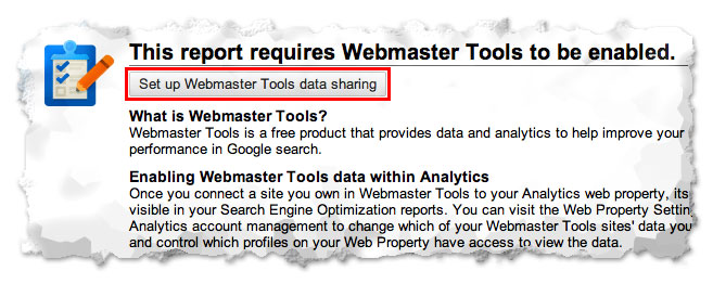 set-up-webmaster-tools-data