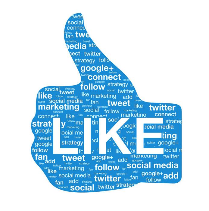 social-like-v1